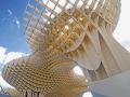04-Arhitectura