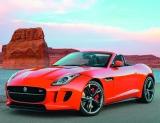 calendar de perete auto 2015-luna mai