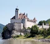 calendar de perete castles 2016 luna Decembrie