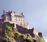 calendar de perete castles 2016 luna Septembrie