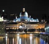 calendar de perete city lights 2016 luna Decembrie