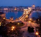 calendar de perete city lights 2016 luna Iunie