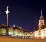 calendar de perete city lights 2016 luna Mai