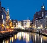 calendar de perete city lights 2016 luna septembrie