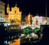 11_Noiembrie_City_Lights