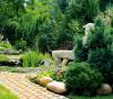 05_Mai_Gardens