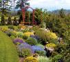 08_August_Gardens