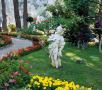 09_Septembrie_Gardens