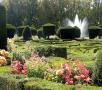 10_Octombrie_Gardens