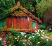 12_Decembrie_Gardens