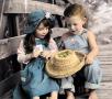 04_Aprilie_Kids