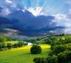 06_Iunie_Landscapes