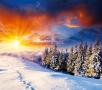 12_Decembrie_Landscapes