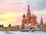 calendar de perete orasele lumii luna decembrie