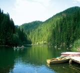 Calendar de perete Romania 2014 - luna Mai