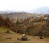 10_Octombrie_Romania