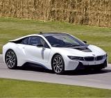 calendar de perete speed cars 2017 Martie