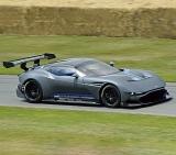 calendar de perete speed cars 2017 Octombrie