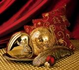 calendar de perete extravaganza -luna Noiembrie