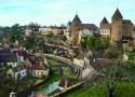 02 orase medievale