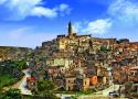 03 orase medievale