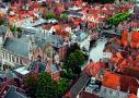 04 orase medievale
