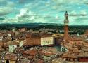 09 orase medievale