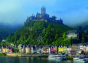 10 orase medievale