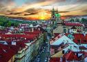 12 orase medievale