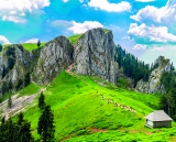 Romania 01