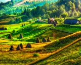 Romania 10