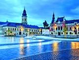Romania 12