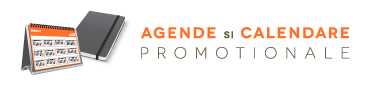 Agende si Calendare Promotionale | Tempera Advertising