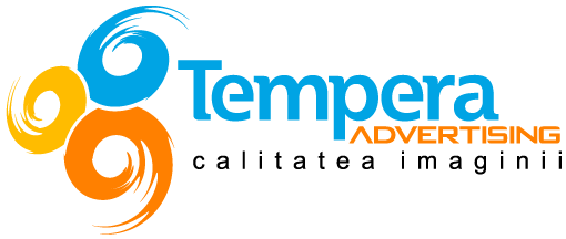 Contact Tempera Advertising | Tricouri inscriptionate