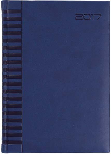 bristol blu