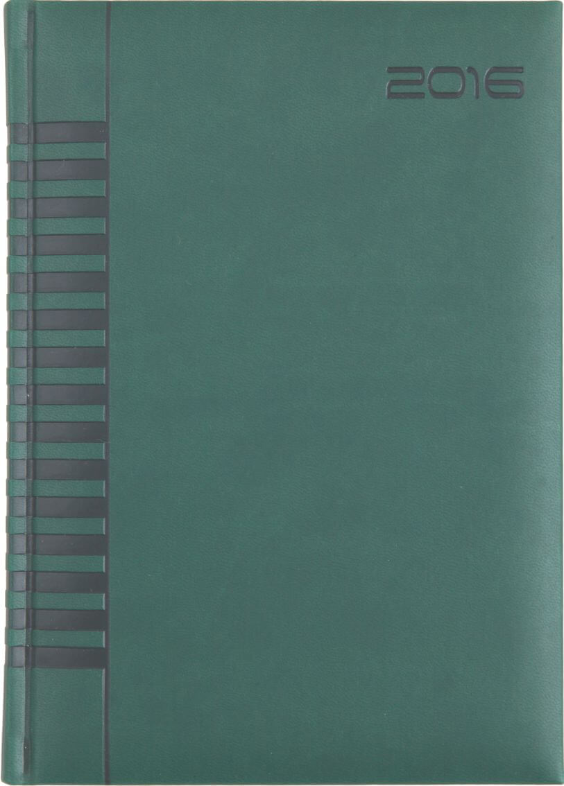 bristol verde