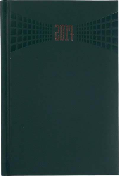 matra verde 1
