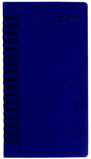 bristol buzunar albastra