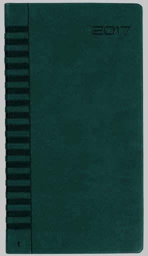 bristol buzunar verde