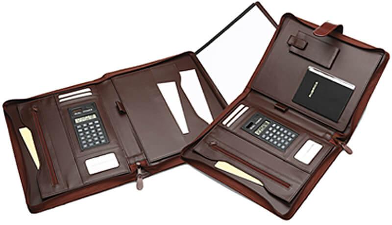 Interior Mapa Lux Delta cu suport telefon mobil pix si calculator