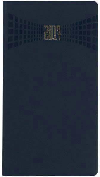matra buzunar albastra