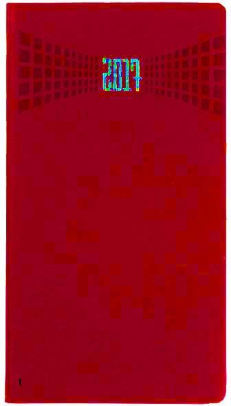 matra buzunar rosu
