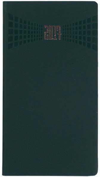 matra buzunar verde
