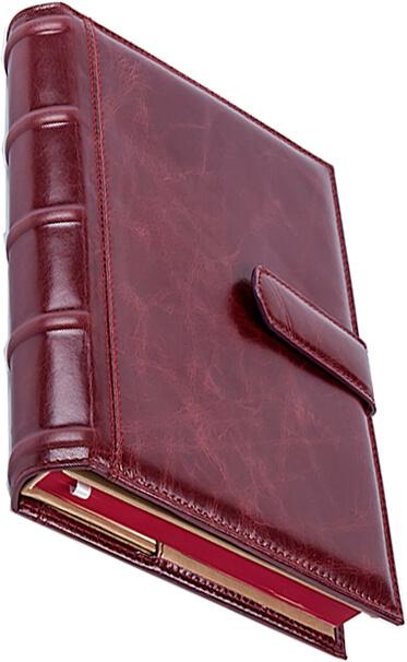 agenda piele viola bordo 2 copy