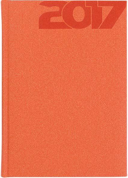 delhi portocaliu