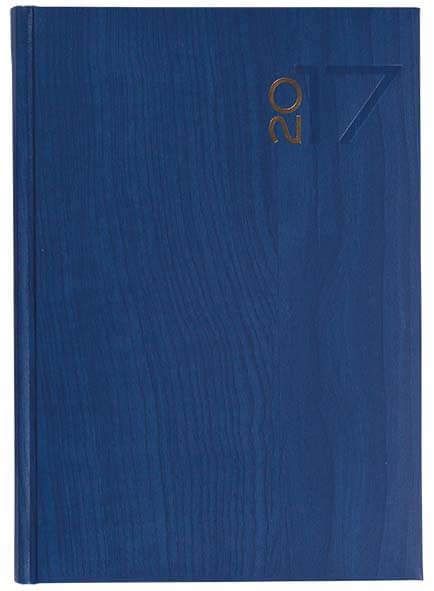 giava albastru