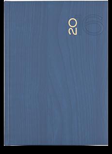 Agenda Lux Basic 2016