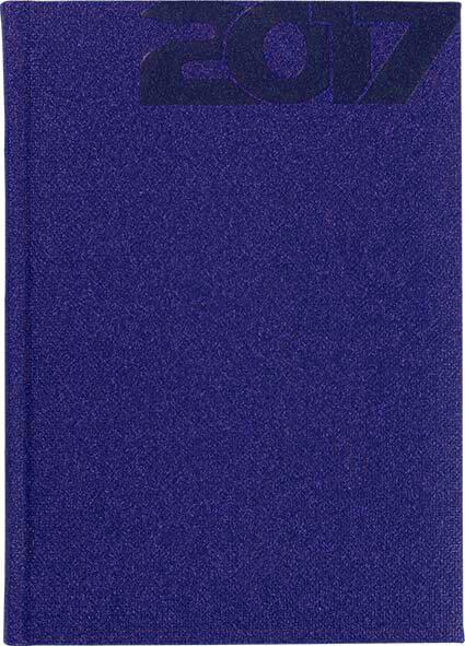 delhi albastra tempera