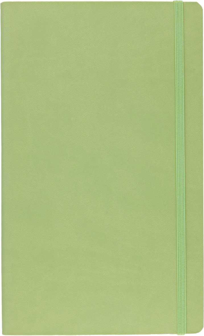 notes-tucson-flex-verde-mela-2017