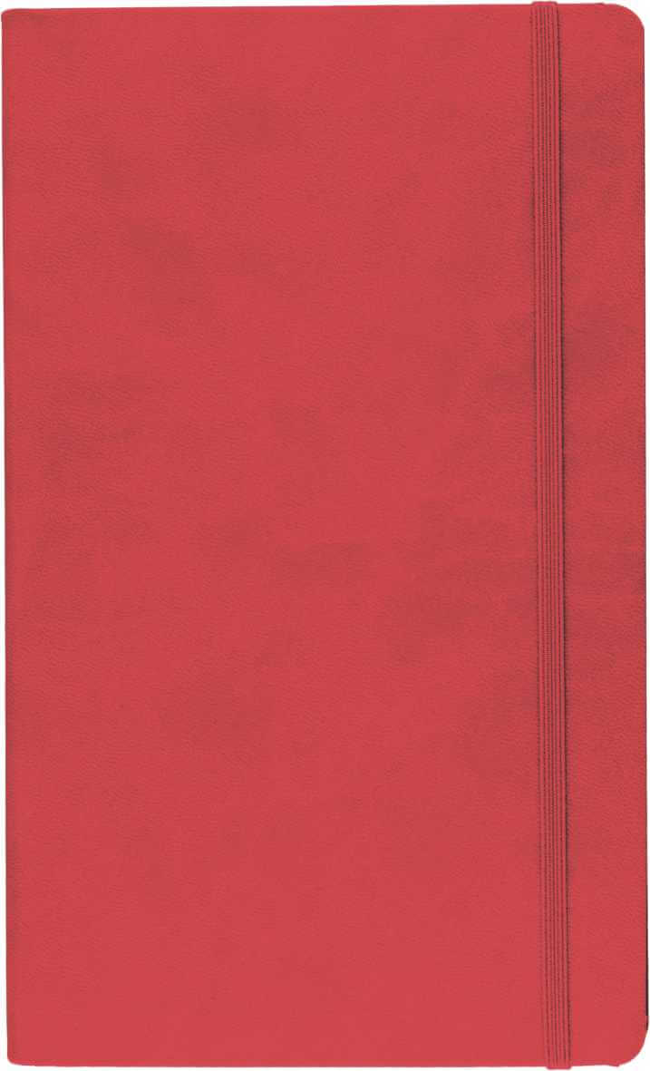 notes-tucson-rosu-coral-2017